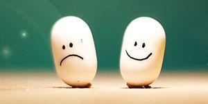 Čo sú tricyklické antidepresíva?