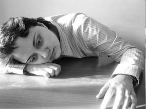Čo je apatia: symptómy a diagnóza stavu apatia