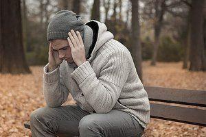 Čo je depresia: príčiny, príznaky, symptómy a liečba