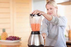 Čo je použitie mixéra v kuchyni: funkcie a funkcie aplikácie