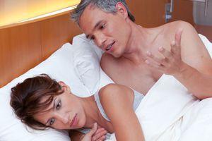 Až do akej miery má muž rodičovskú funkciu?