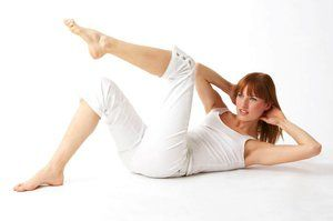 Gymnastika arnold kegel pre ženy