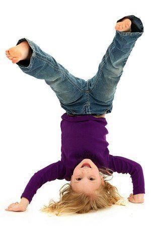 Hyperaktívne dieťa, čo robiť s rodičom rady psychológa