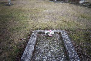 Prečo snívať o hrobe na cintoríne?