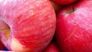 Prečo môže sen snívať o červenom jablone?