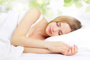 Prečo sníva sny o zbere čerstvých uhoriek?