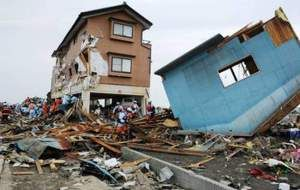 Prečo sen v sne o zemetrasení