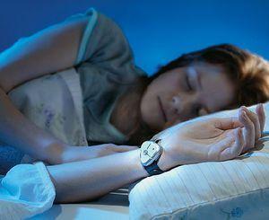 Prečo nemocnica sníva? Liečba a lekári sú znamením problémov?