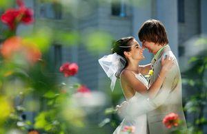Prečo snívať o svadobnej knihe inej osoby?
