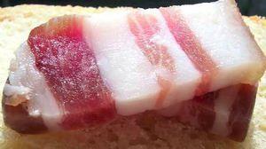 Prečo snívať soľnú slaninu? Interpretácie snov a dôležitých momentov spánku