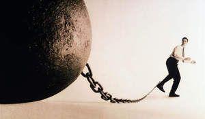 Ako sa zbaviť závislostí od lásky