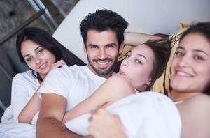 Ako zlepšiť erekciu bez pomoci lekárov
