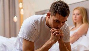 Ako sa manifestuje drozd u mužov: príznaky, liečba, foto