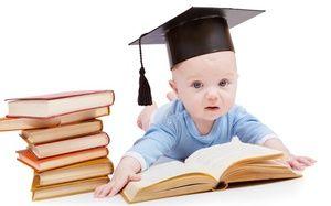 Ako vytvoriť dieťa do jedného roka: tipy a triky
