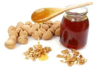 Home Viagra - pre výsledok používame prírodné produkty