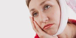 Ako odstrániť bolesť zubov? Efektívne metódy
