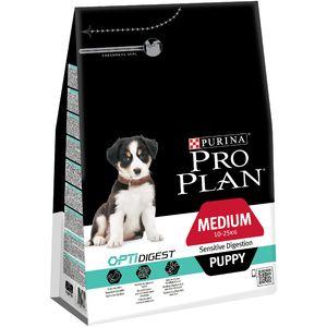 Proina purina ® potraviny pre psov a šteňatá