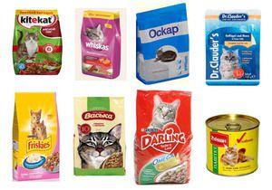 Jedlo pre psov: druh, klasifikácia, hodnotenie