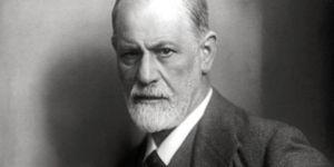 Stručne a zrozumiteľne o psychoanalýze Freuda