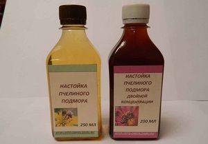 Použitie včelieho vosku z včelieho vosku na liečbu chorôb