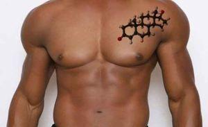 Norma hormónu testosterónu u mužov podľa veku