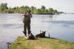 Aké ryby sa nachádzajú v nádržiach regiónu Ryazan