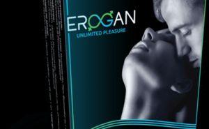 Liečivo na zvýšenie účinnosti ergónu: popis a cena