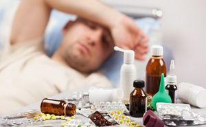 Príčiny hypochondrie a ktorí sú náchylní k hypochondrii