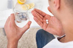 Lieky na liečbu demodektickej a farmakoterapie