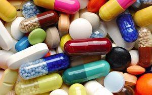 Serpens - liečba prostatitídy pomocou liekových metód