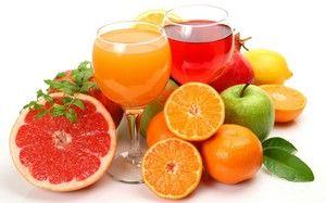 Recepty kompostov mandarínok