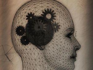 Úloha psychoanalýzy, aké miesto má filozofia?