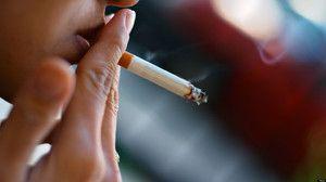 Fajčenie a jeho vplyv