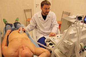 Druhy ochorení pečene a ich charakteristické znaky