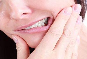 Koľko bolesť po odstránení zubov múdrosti