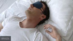 Vyspelý sen: ako interpretovať sen o osobe vo sne?