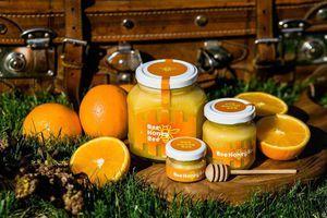 Ako používať med