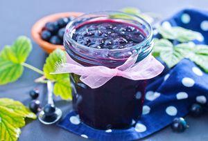 Lahodné a zdravé recepty z marmelády
